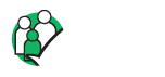 Family Law Advanced