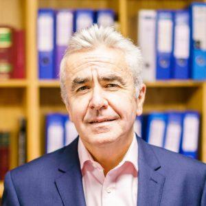Anthony Branley